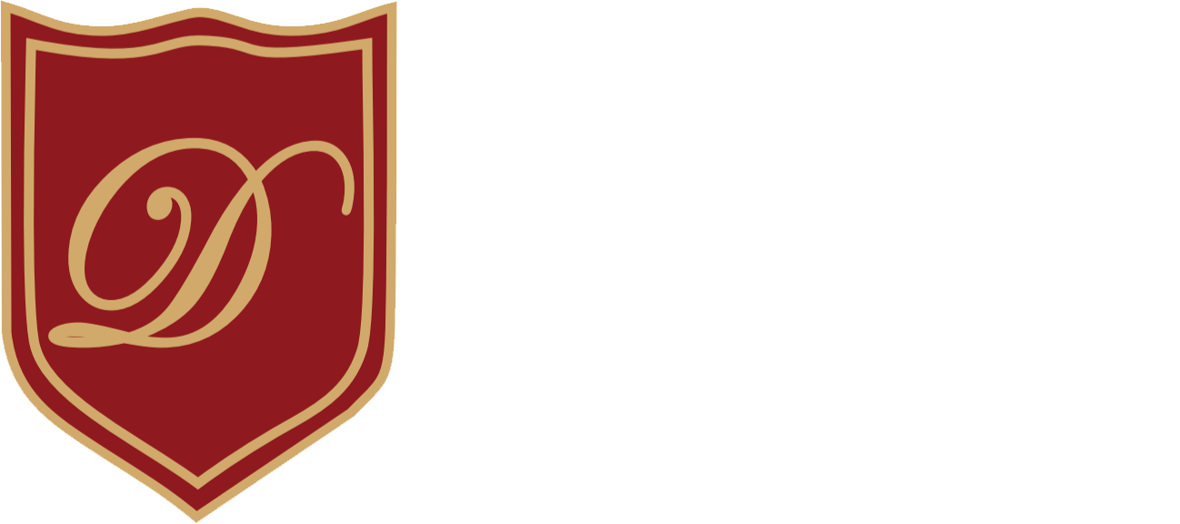 Dorchester Golf & Country Club